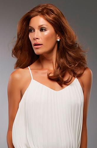 Angie - SS Hairwear